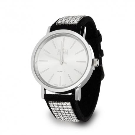 Luxusné hodinky Jupiter od Spark Jewelry