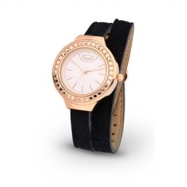 Luxusné hodinky 3