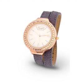 Luxusné hodinky od Spark Jewelry