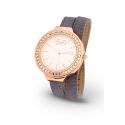 Luxusné hodinky 4