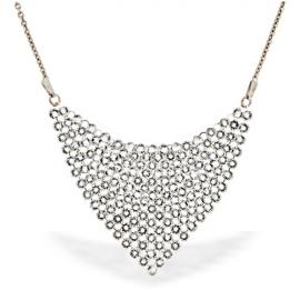 Náhrdelník Swarovski Crystal A1