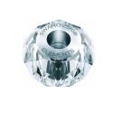 SWAROVSKI BECHARMED - BRIOLETTE Crystal