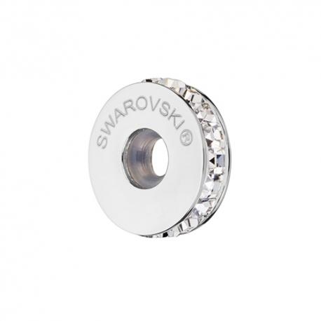 SWAROVSKI BECHARMED - STOPPER - Crystal