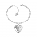 Náramok Guess UBB70034-S guess is for lovers