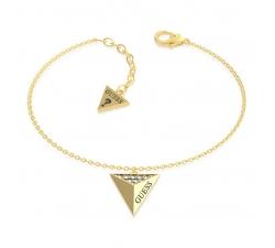 Náramok Guess UBB70071-L trojuholník