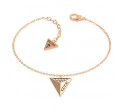 Náramok Guess UBB70072-L s trojuholníkom