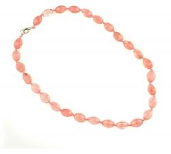 BN042 - náhrdelník
