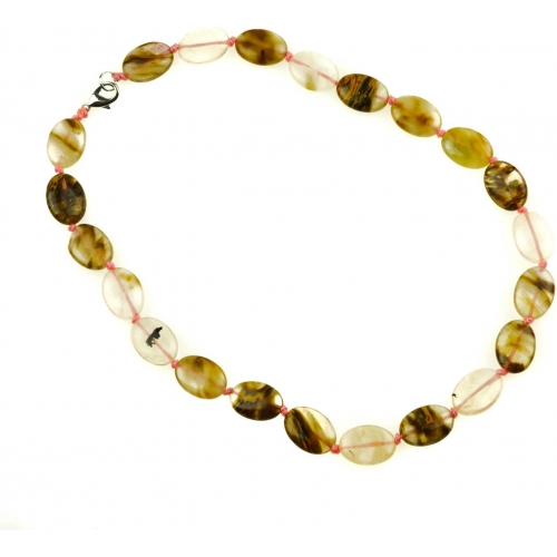 BN047 - náhrdelník