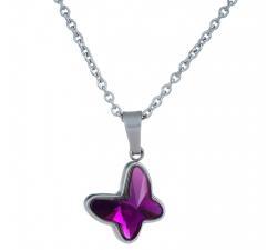 DN058 - náhrdelník
