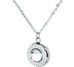 DN078 - náhrdelník