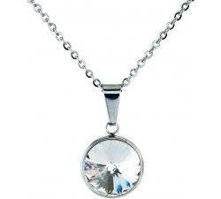 DN083 - náhrdelník
