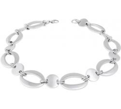 DS050 - náhrdelník