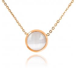 DS124 - náhrdelník