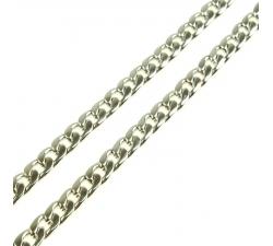 DS351 - náhrdelník oceľ