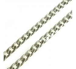 DS352 - náhrdelník oceľ