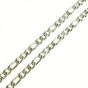 DS353 - náhrdelník oceľ
