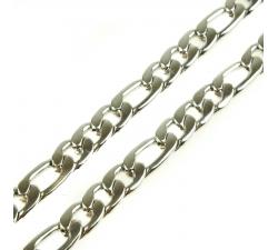 DS355 - náhrdelník oceľ