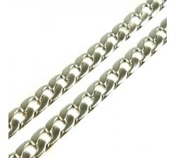 DS356 - náhrdelník oceľ