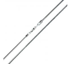 SC02 - retiazka AG 925/1000
