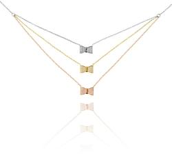 SN009 - náhrdelník AG 925/1000