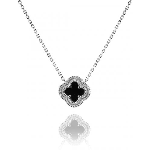 SN027 - náhrdelník AG 925/1000
