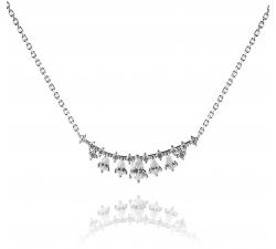 SN031 - náhrdelník AG 925/1000
