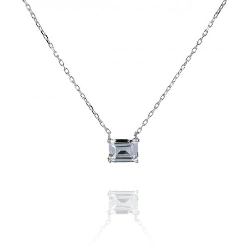 SN058 - náhrdelník AG 925/1000