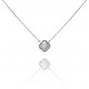 SN063 - náhrdelník AG 925/1000