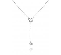 SN066 - náhrdelník AG 925/1000