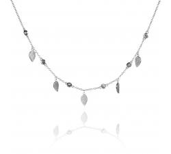 SN071 - náhrdelník AG 925/1000