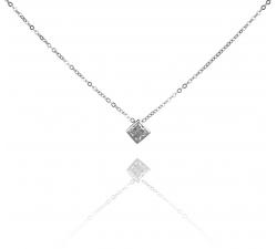 SN079 - náhrdelník AG 925/1000