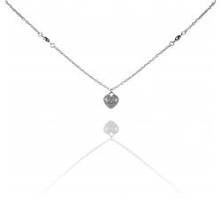 SN100 - náhrdelník AG 925/1000