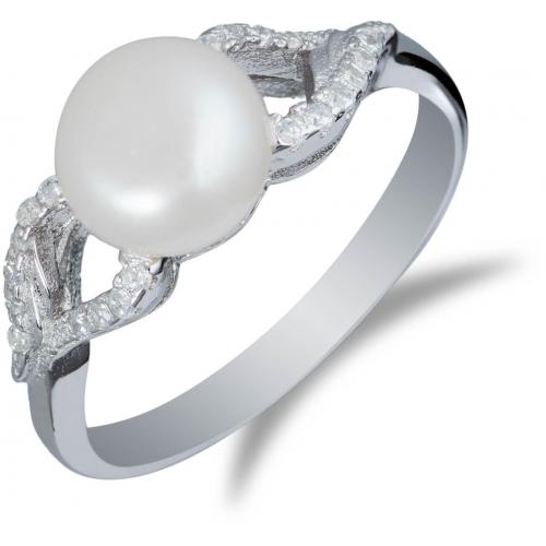 SP03R - prsteň AG 925/1000
