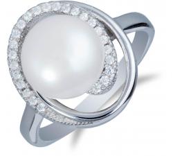SP23R - prsteň AG 925/1000