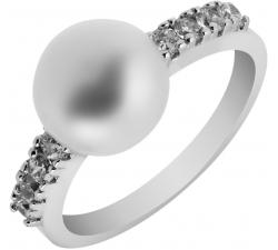 SP41R - prsteň AG 925/1000