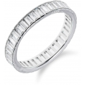 SR031 - prsteň AG 925/1000