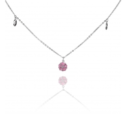 SS224N - náhrdelník AG 925/1000